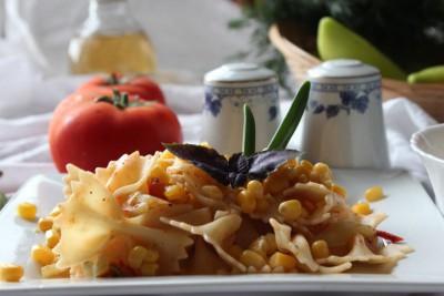 Блюда из макарон - IMG_1353.JPG