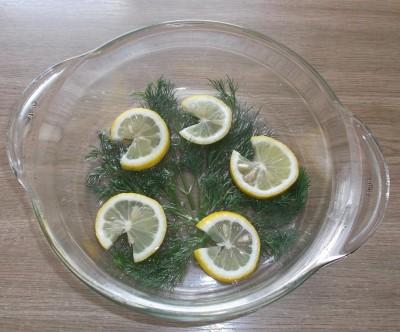 Семга под лимонами - ukrop i limon.jpg