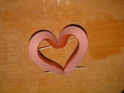 Сосисочные сердечки - 03_Sosisochnyj_serdechki.jpg