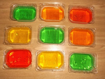 Желе разноцветные кубики  - zhele raznyh cvetov 1.jpg