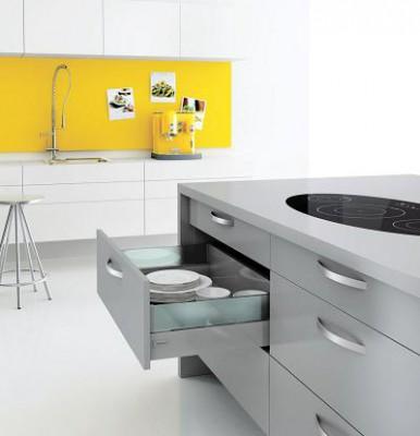 Эргономичная кухня - pict1.JPG