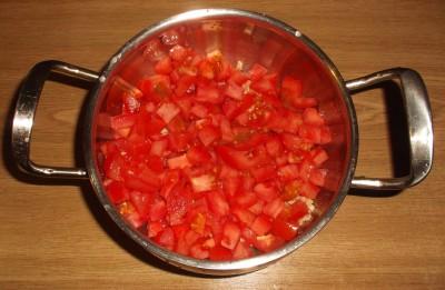 Салат Мяч  - pomidory.jpg
