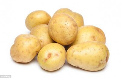 Прощайте, чипсы и картофель  - article-2332167-18C81AA7000005DC-342_634x410.jpg