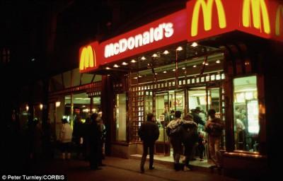 Ночное меню от McDonald s или завтрак после полуночи - article-2337051-1A2F96E0000005DC-178_634x406.jpg