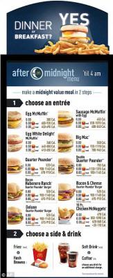 Ночное меню от McDonald s или завтрак после полуночи - article-2337051-1A2F71CB000005DC-930_306x750.jpg