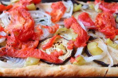 Пицца картофельная на тонкой основе из теста рассольного  - IMG_2543.JPG