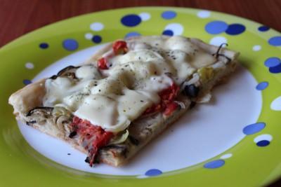 Пицца картофельная на тонкой основе из теста рассольного  - IMG_2690.JPG