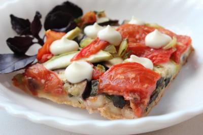 Пицца картофельная на тонкой основе из теста рассольного  - IMG_2773.JPG