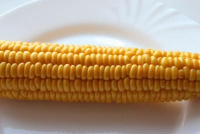 Кто как варит кукурузу? - IMG_2802.JPG