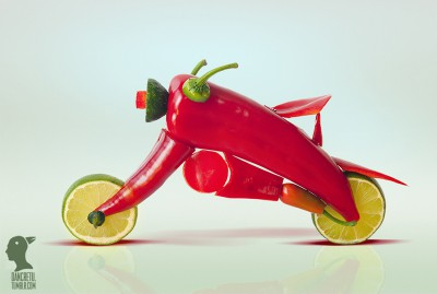 Мир сквозь призму овощей и фруктов глазами народа искусства - tumblr_micqvqF9ED1rnq0x7o1_1280.jpg