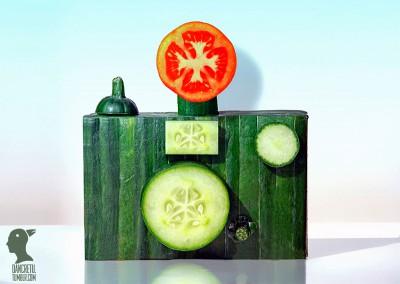 Мир сквозь призму овощей и фруктов глазами народа искусства - tumblr_micqytCkDB1rnq0x7o1_1280.jpg
