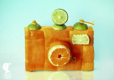 Мир сквозь призму овощей и фруктов глазами народа искусства - tumblr_micrc57P8E1rnq0x7o1_1280.jpg