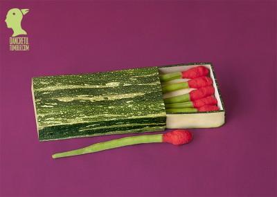 Мир сквозь призму овощей и фруктов глазами народа искусства - tumblr_mowei8X5kg1rnq0x7o1_1280.jpg