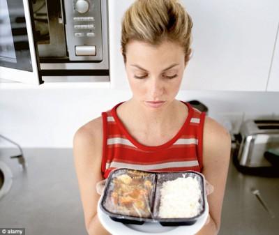 Боитесь есть просроченную еду?  - article-2340571-02E72C1D0000044D-593_634x534.jpg