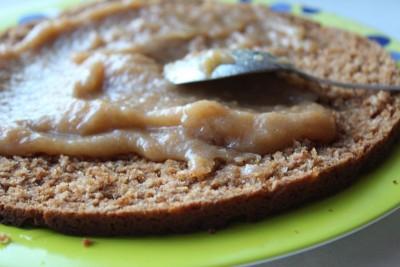 Постные пироги на варенье - IMG_2280.JPG