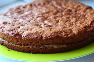 Постные пироги на варенье - IMG_2288-800.jpg