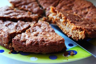 Постные пироги на варенье - IMG_2293-800.jpg