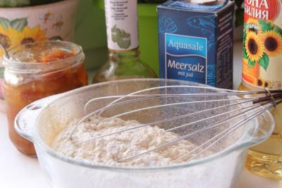 Постные пироги на варенье - IMG_2350.JPG