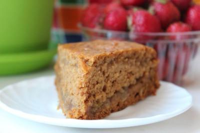 Постные пироги на варенье - IMG_2630.JPG