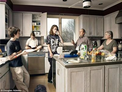 Что и как едят американские семьи - article-2337808-1A2F6DD1000005DC-733_634x478.jpg