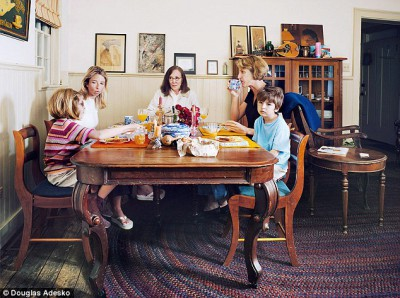 Что и как едят американские семьи - article-2337808-1A2F6DEE000005DC-743_634x473.jpg