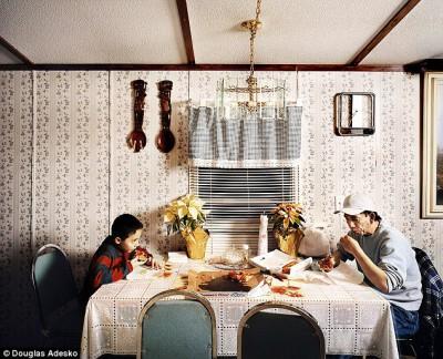 Что и как едят американские семьи - article-2337808-1A2F6E0E000005DC-35_634x514.jpg