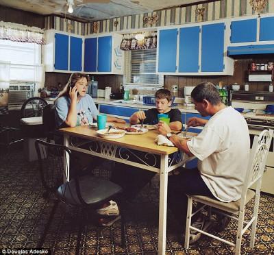 Что и как едят американские семьи - article-2337808-1A2F6E1A000005DC-876_634x589.jpg