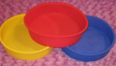 Силиконовые формы для выпечки кексов - силиконовая форма.jpg
