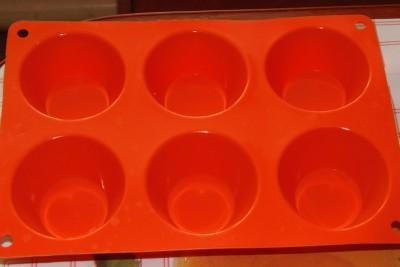 Силиконовые формы для выпечки кексов - форма.JPG