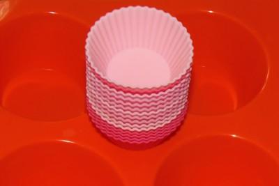 Силиконовые формы для выпечки кексов - мини-кекс.JPG