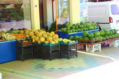 Фрукты и овощи в Турции - IMG_3991.JPG