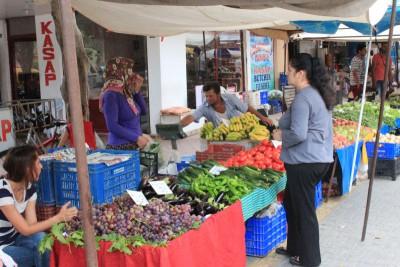 Фрукты и овощи в Турции - IMG_4545.JPG