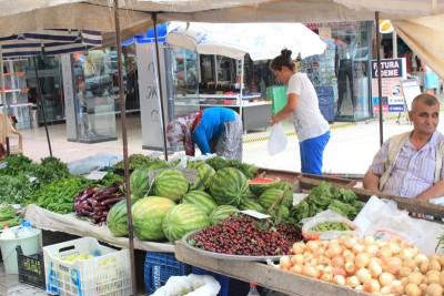 Фрукты и овощи в Турции - IMG_4550.JPG