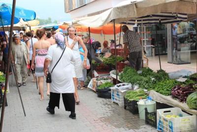Фрукты и овощи в Турции - IMG_4551.JPG