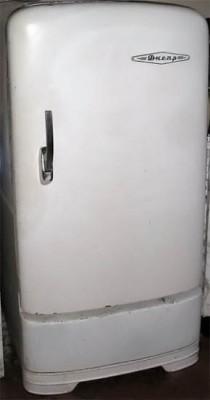 Как починить холодильник самостоятельно? - днепр.jpg