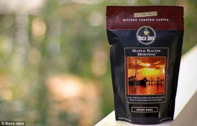 Нет ничего лучше чашечки кофе с ароматом...бекона - article-0-1A473238000005DC-96_634x405.jpg
