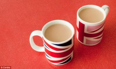 Чем опасен дешевый чай? - article-2376032-1AF889E5000005DC-99_634x379.jpg