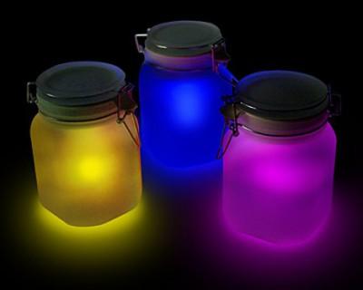 Светящиеся банки - светящиеся банки-3.jpg