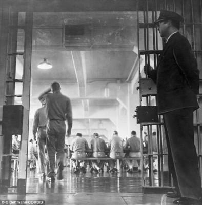 Алкатрас: гурманы за тюремными стенами - article-0-1B3FDC47000005DC-971_634x644.jpg