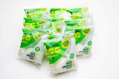 Снэки: отварное яйцо для ленивых, занятых и на диете - article-2389743-1B417293000005DC-455_634x423.jpg