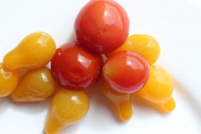 Лучшие сорта помидор и огурцов для засолки на зиму - IMG_2315.JPG