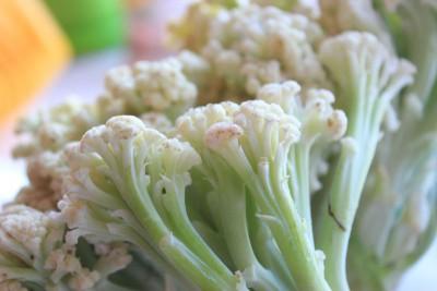 Рецепты блюд из цветной капусты - IMG_5796.JPG