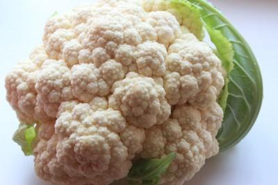 Рецепты блюд из цветной капусты - IMG_5522.JPG