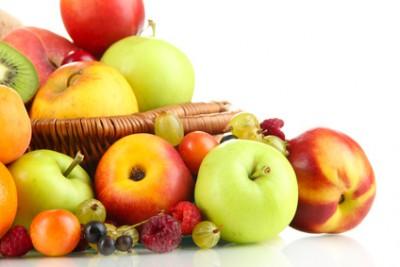 Яблочная диета: отзывы, результаты, меню - Jablochnaja_dieta.jpg