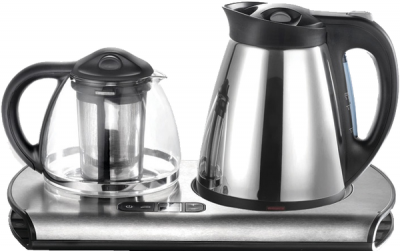 Электрический заварной чайник - f03_sinbo_sk_2375_1.png