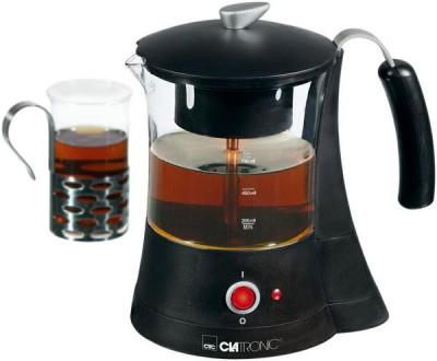 Электрический заварной чайник - f03_clatronic_tk_2932.jpg