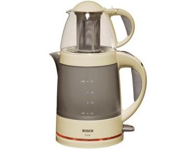 Электрический заварной чайник - TTA2009.jpg