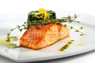 Японская диета: отзывы, результаты, меню - Japonskaja_dieta.jpg