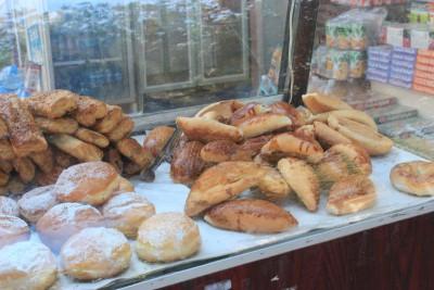 Уличная еда в Турции - IMG_4013.JPG