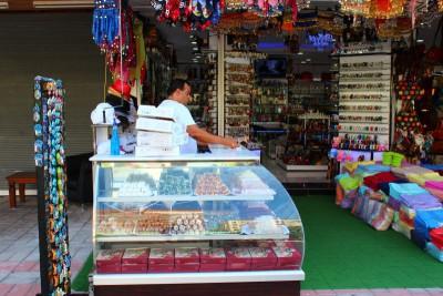 Уличная еда в Турции - IMG_3993.JPG